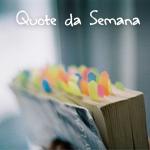 quotedasemana