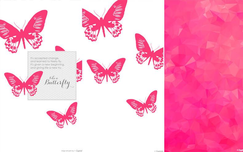 Preferência Freebies de (outubro) rosa | Mãegnífica DW24