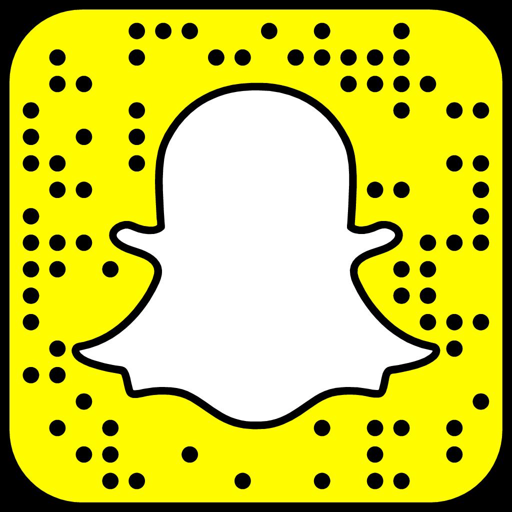 Snapchat:  maegnifica