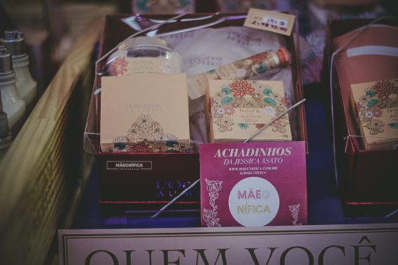 cae7d87da69515 Achadinhos de mãe para mães: dicas de presentes   Jeh Asato